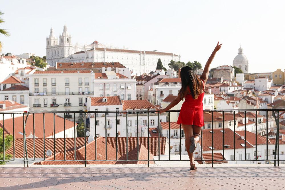 shoot-my-travel-review-trisa-in-lisbon-51.jpg