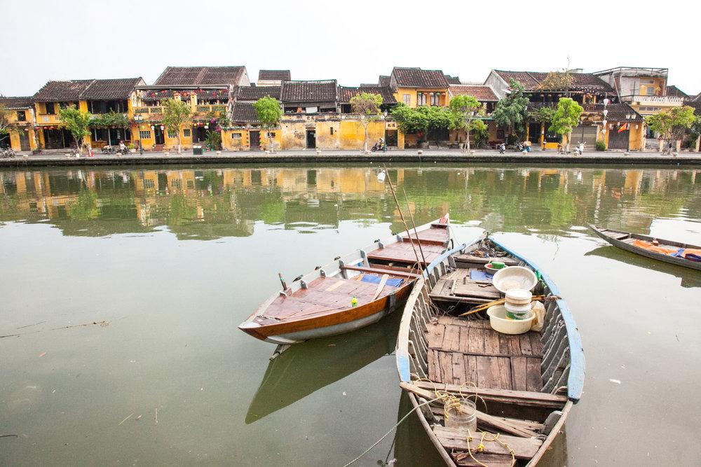 IMG_1887-hoi-an-anciet-town-vietnam-trisa-taro.jpg