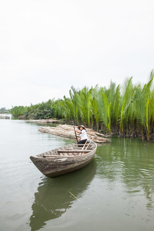 IMG_2045-things-to-do-hoi-an-vietnam-trisa-taro.jpg