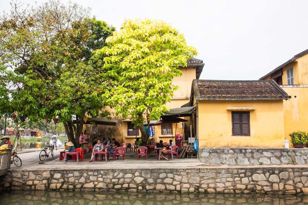 IMG_1795-things-to-do-hoi-an-vietnam-trisa-taro.jpg