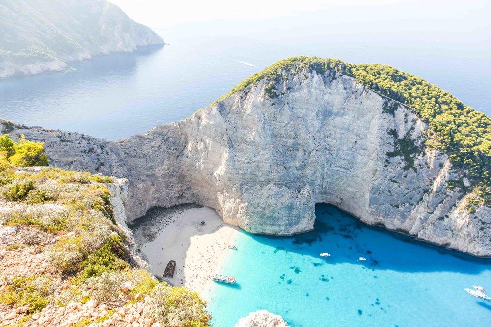 IMG_0353-shipwreck-navagio-beach-zakynthos-greece-trisa-taro.jpg
