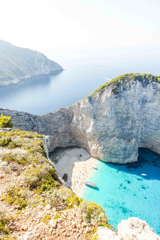 IMG_0355-shipwreck-navagio-beach-zakynthos-greece-trisa-taro.jpg