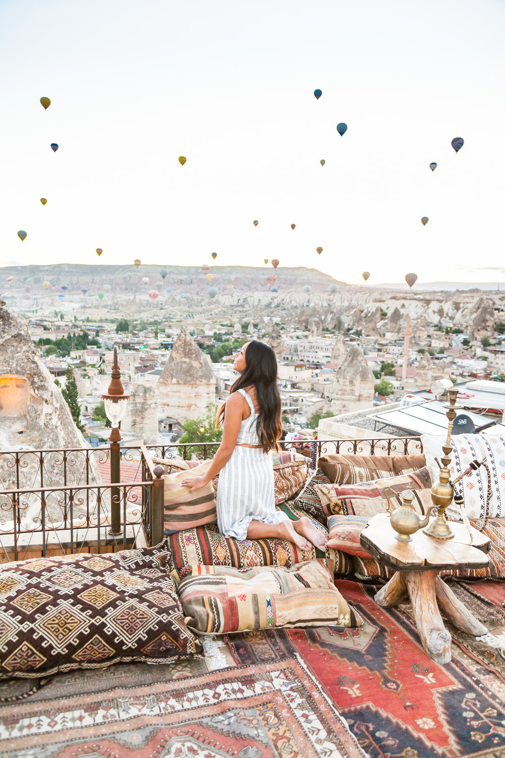 IMG_2485-cappadocia-turkey-hot-air-balloons-trisa-taro.jpg