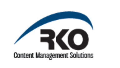 RKO_Content_Management_Solutions___Creating_Value_from_Content.png