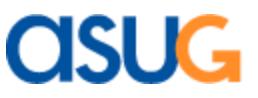 ASUG_com_-_Home.png