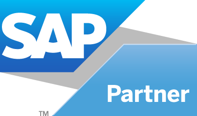 SAP_Partner_R.png