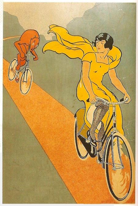 bike61.jpg
