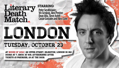 LDM London Ep 30 Preview.jpg