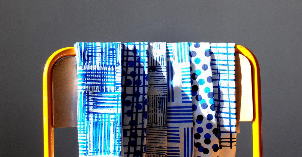 IH-Napkin-Banner-17.14.jpg