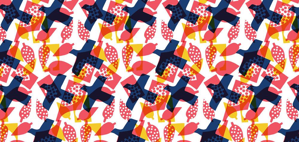 IH-Pattern-Nature-27.jpg