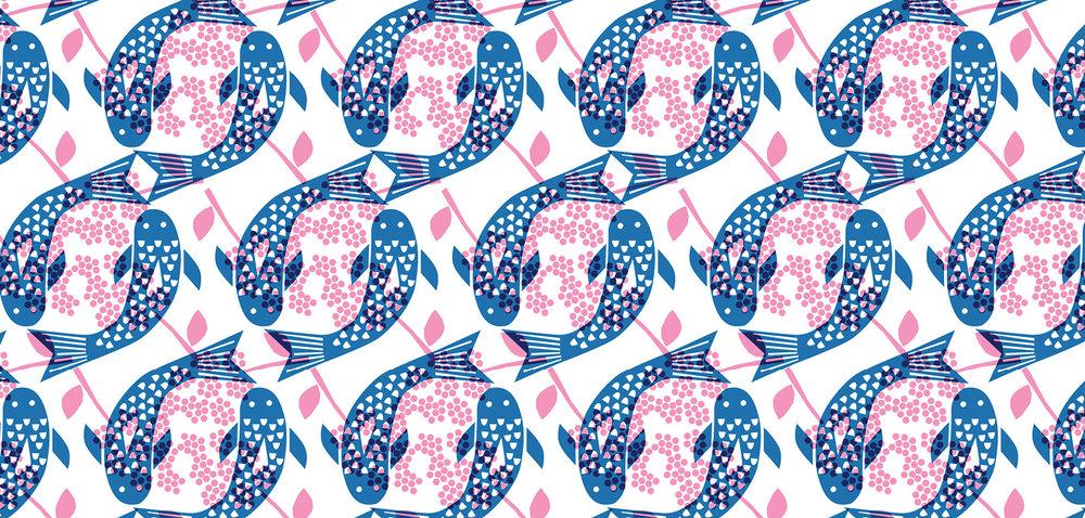 IH-Pattern-Nature-29.jpg