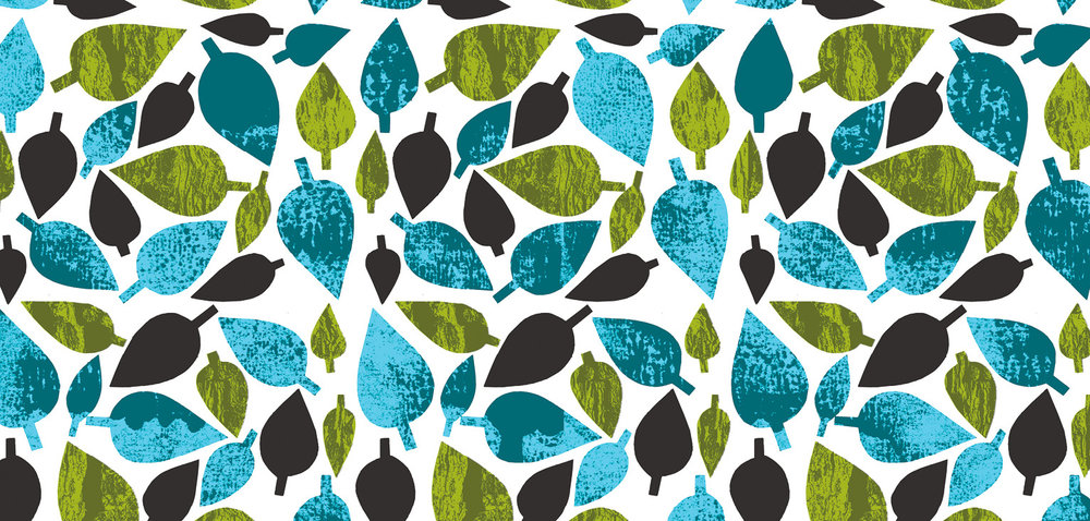 IH-Pattern-Nature-2.jpg
