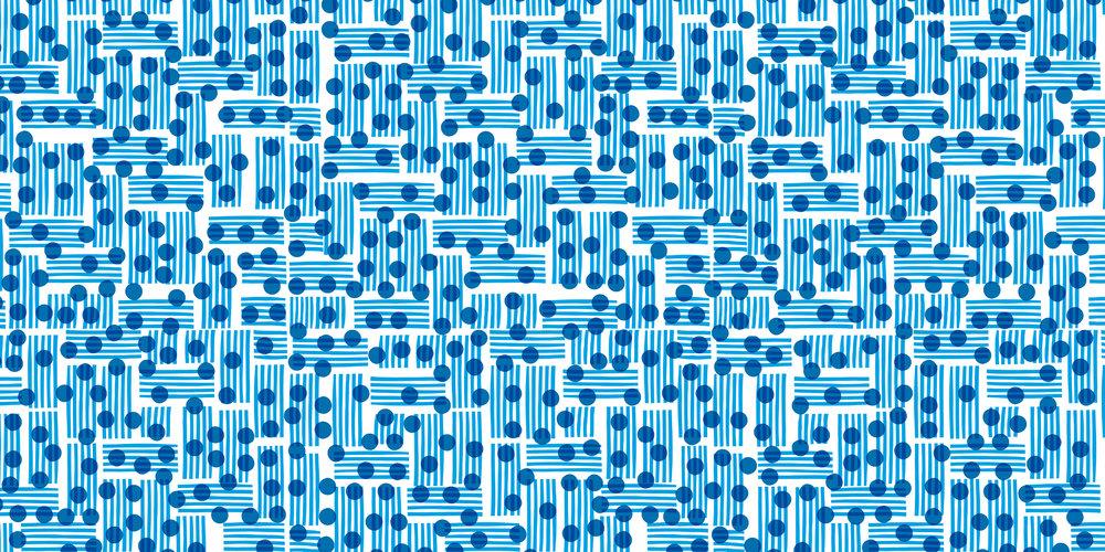 IH-Pattern-Season 3.18.jpg