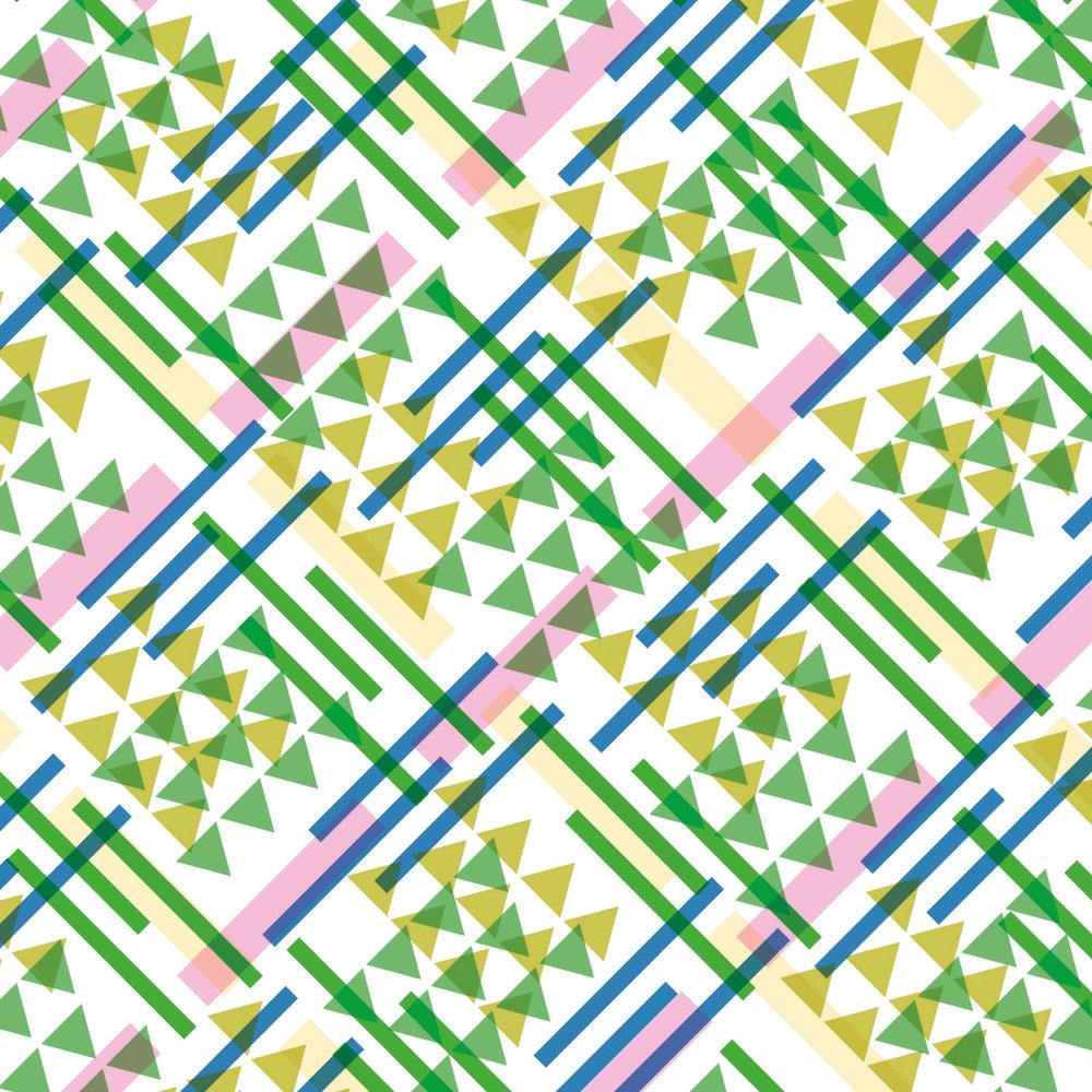 InHouse-Pattern-Archive.011.jpg