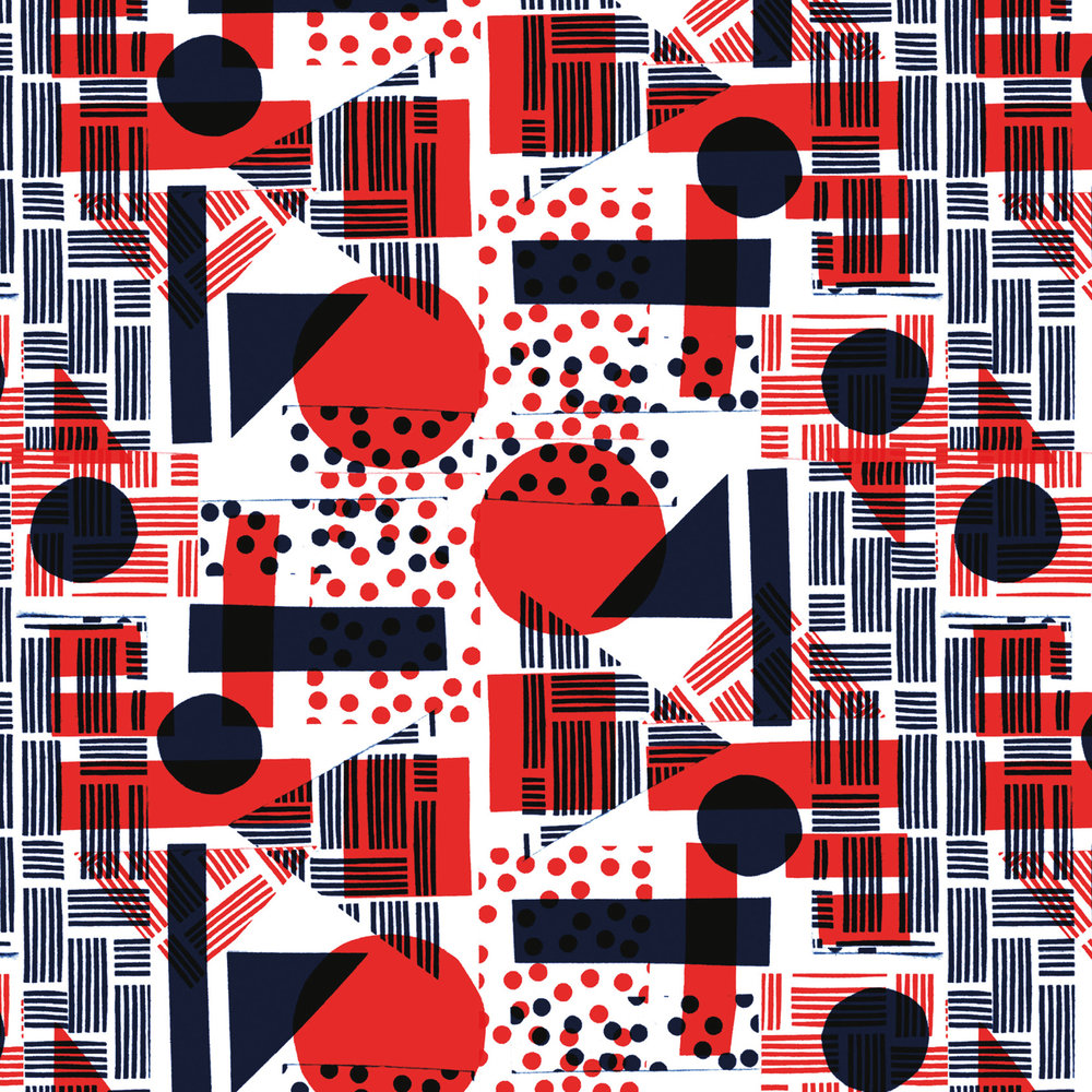 InHouse-Pattern-Archive.012.jpg