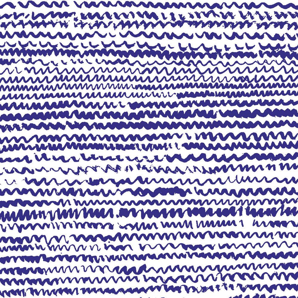 InHouse-Pattern-Archive.024.jpg