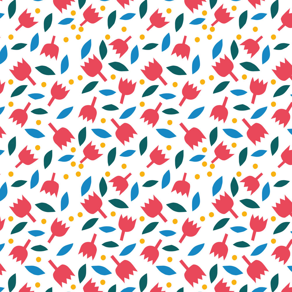 InHouse-Pattern-Archive.025.jpg