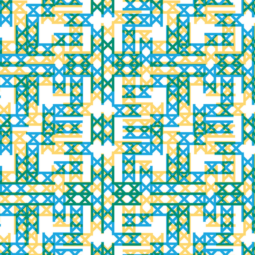 InHouse-Pattern-Archive.026.jpg