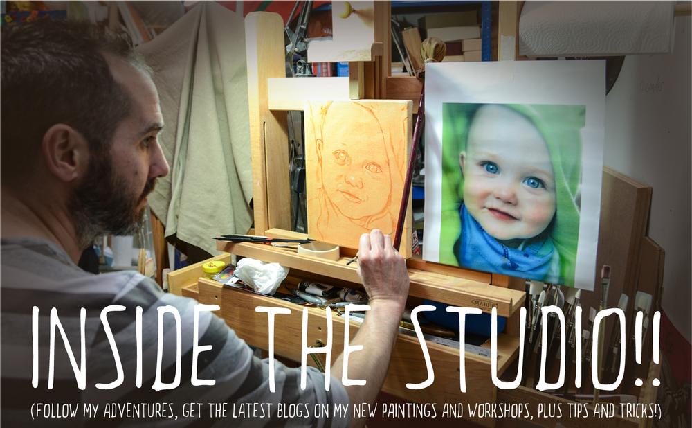 inside-the-studio-blog
