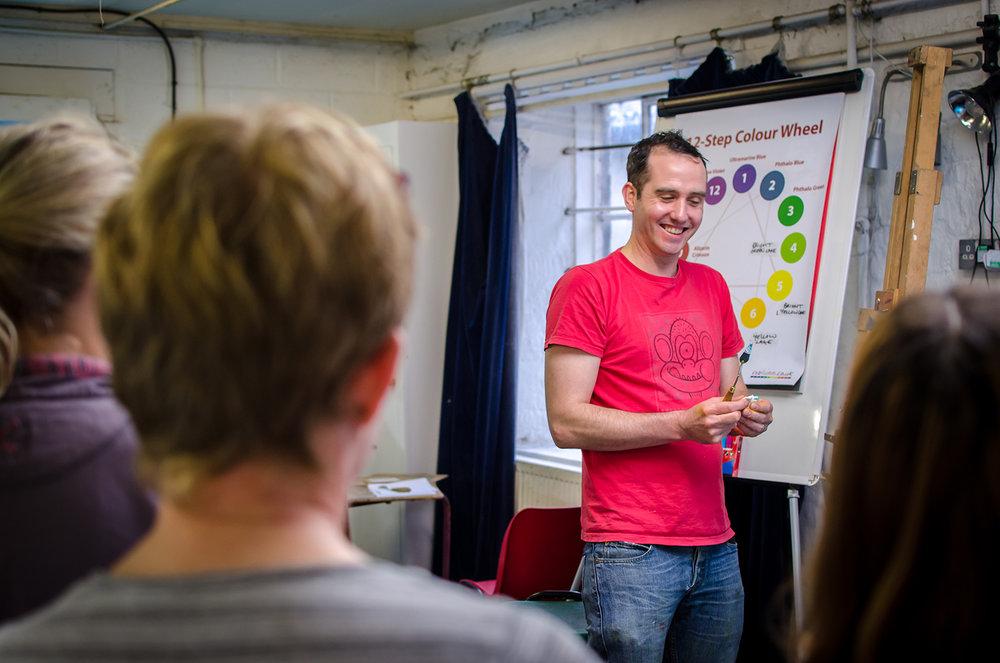 workshop-teaching.jpg