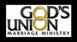 God's Union Marriage Ministry