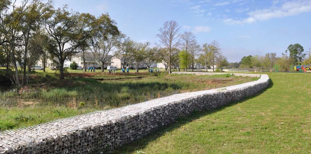 Gabion Panorama.jpg