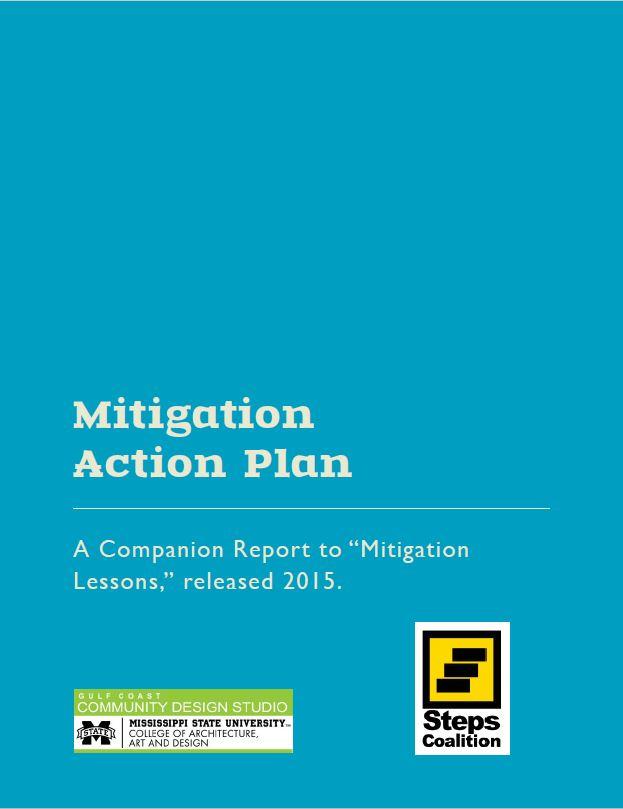 Mitigation Action Plan.JPG