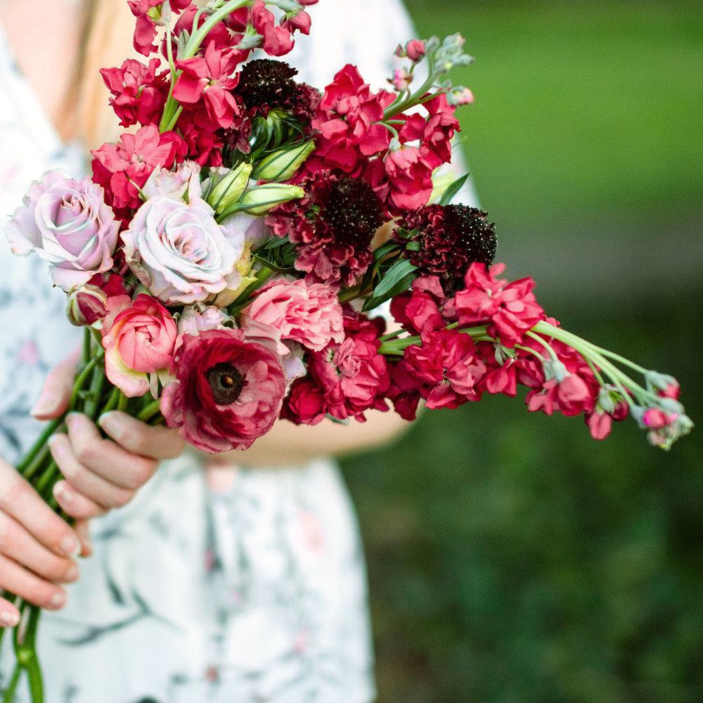 Stems_Sweets_RVA_Florist_2-20c.jpg