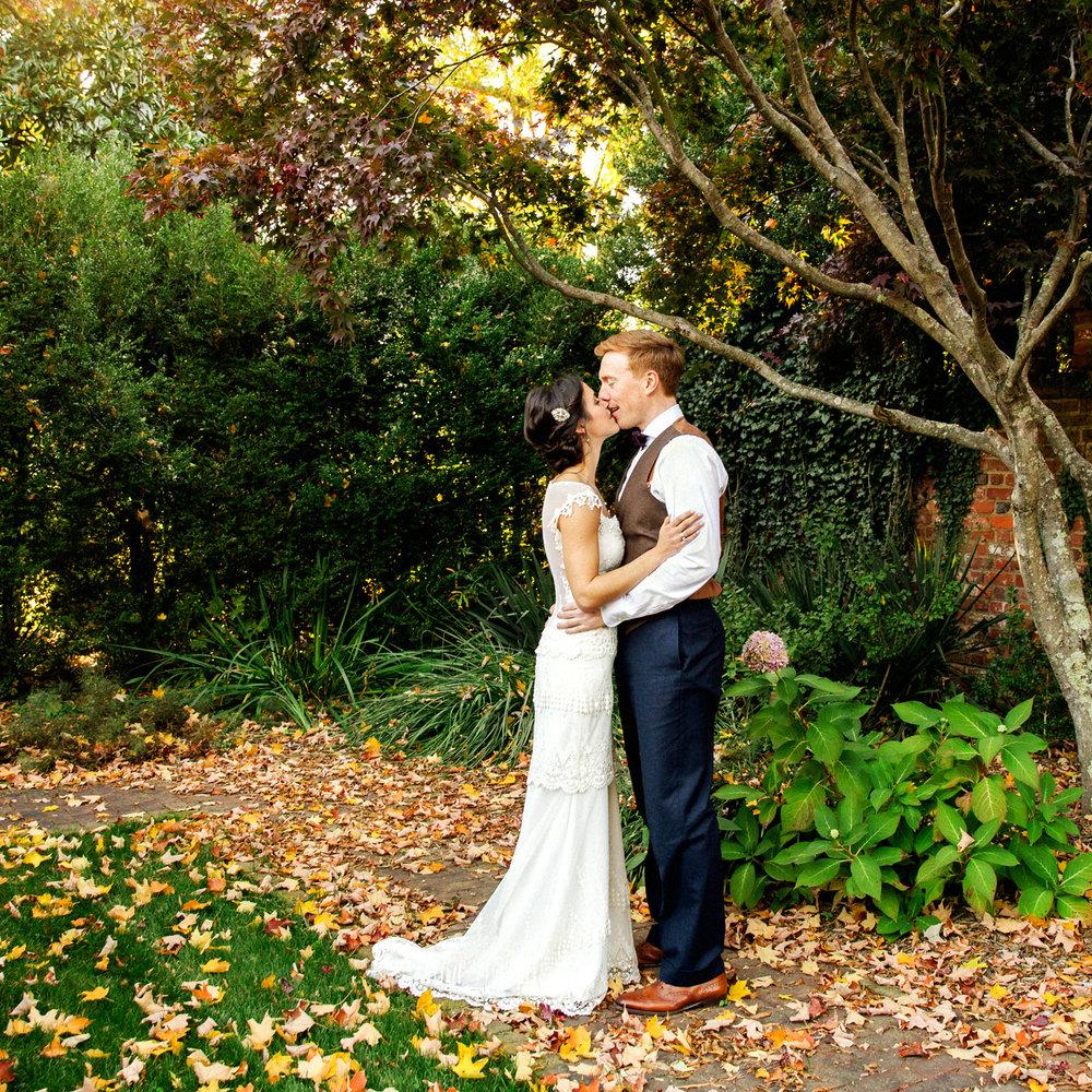 WeddingPortfolio2016-46editedwebsite2.jpg