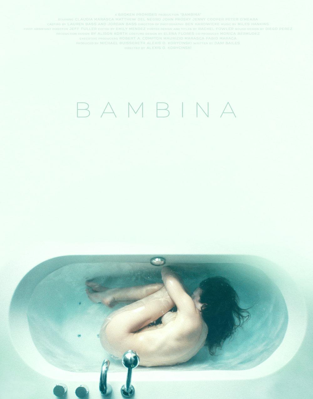 BAMBINA_poster_003_103016.jpg