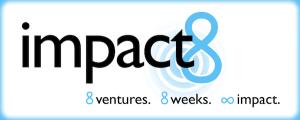 impact8