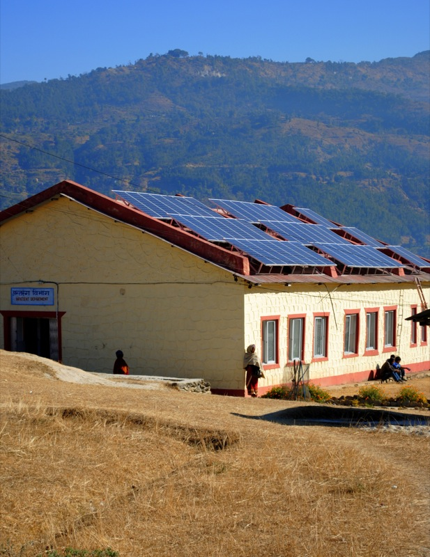 Solar-Panels-at-IPD-Building-by-Nyaya-Health-31.jpg
