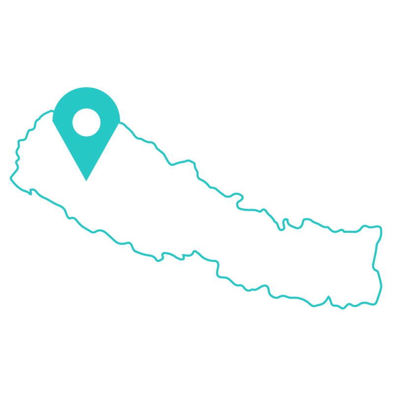 Stats_Achham Map.png