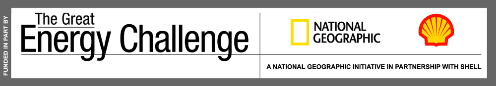 NatGeo Announcement_Logo Lock Up.png