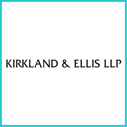 Earthquake Page - Reboot_Kirkland & Ellils.png