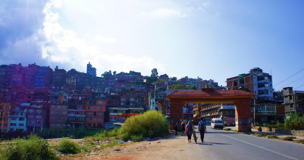5 - gates of kirtipur.JPG
