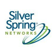 silver-spring-networks-inc-squarelogo.png