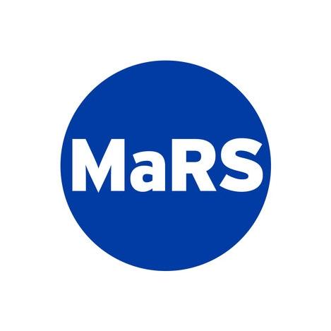 marsdd-01.jpg
