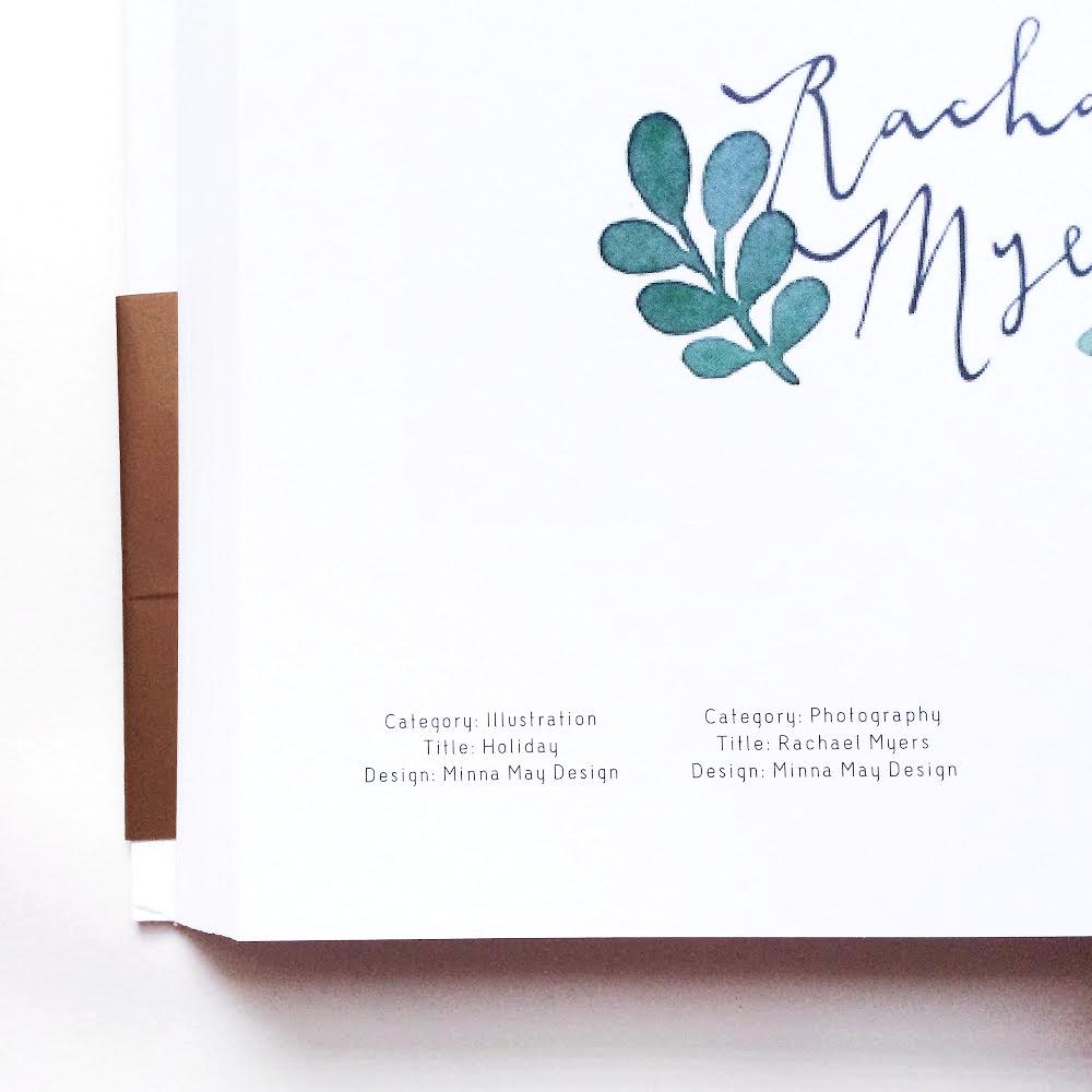 minnamay_book14.png
