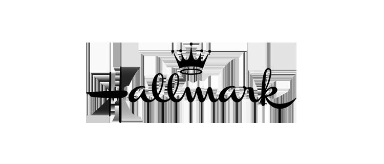 hallmark.png