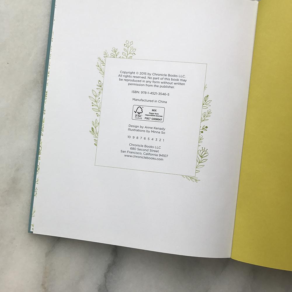 MinnaSo_Book5.JPG