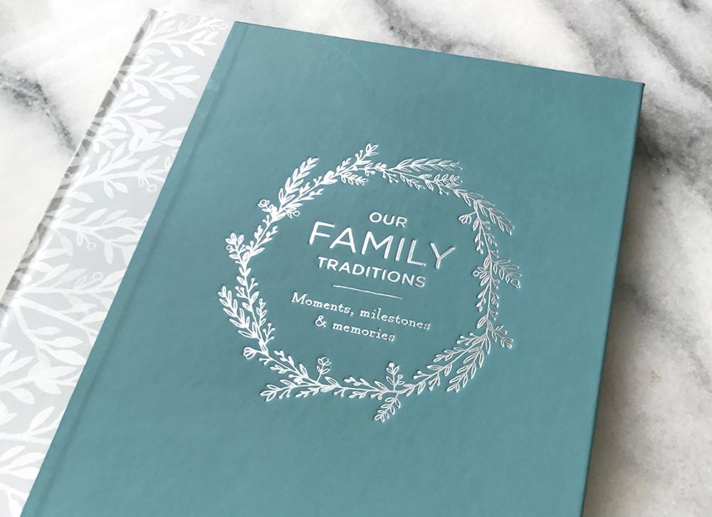 FamilyTraditions_MinnaSo.png