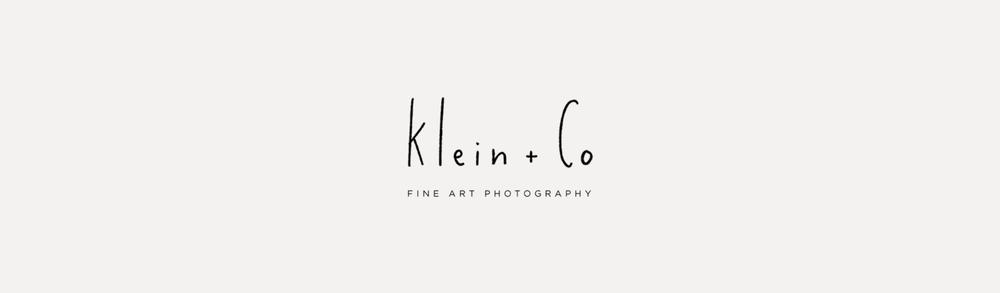 Klein1.png
