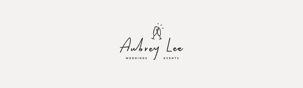 Aubrey1.png