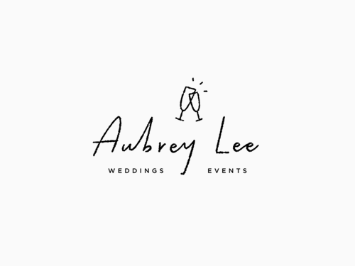 Aubrey Lee by Minna May Design.png