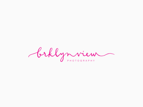 Brklyn View by Minna May Design.png