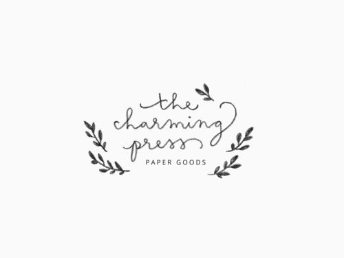 Charming Press by Minna May Design.png