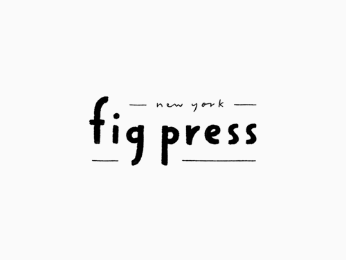 Fig by Minna May Design.png