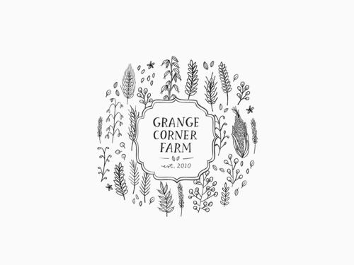 Grange Corner Farm 2 by Minna May Design.png