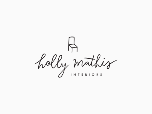 Holly Mathis by Minna May Design.png